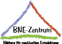 www.bne-zentrum.de